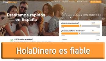 HolaDinero-es-fiable