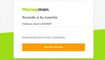 MONEYMAN-mi-cuenta