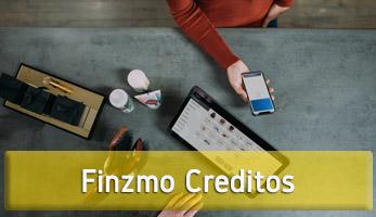 Finzmo creditos